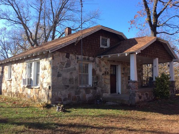 2 bed 1 bath Single Family at 2364 Two Rivers Rd Highlandville, MO, 65669 is for sale at 313k - 1 of 43