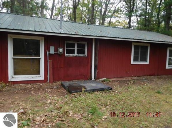 1 bed 1 bath Single Family at 79 Ridgeway Dr Tawas City, MI, 48763 is for sale at 20k - 1 of 17