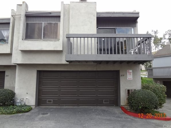 3 bed 2 bath Condo at 1839 RAINBOW TERRACE LN MONTEBELLO, CA, 90640 is for sale at 460k - 1 of 16