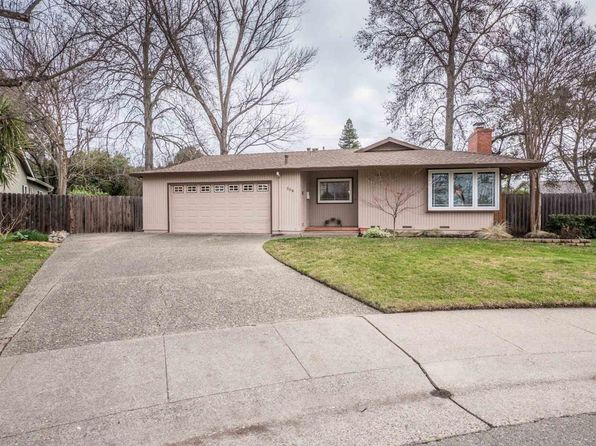 3 bed 2 bath Single Family at 308 Evelyn Ct Roseville, CA, 95678 is for sale at 410k - 1 of 30