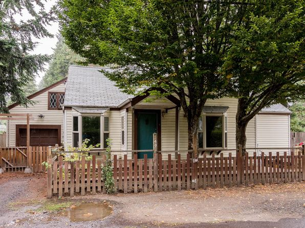 5 bed 1 bath Single Family at 149 W Hilliard Ln Eugene, OR, 97404 is for sale at 199k - 1 of 23