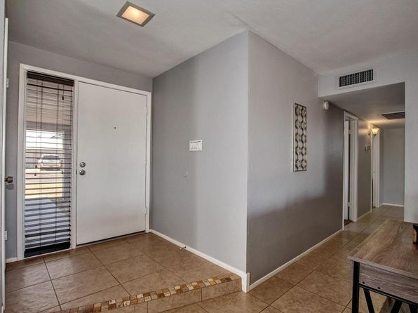 4 bed 2 bath Single Family at 2230 W Obispo Ave Mesa, AZ, 85202 is for sale at 260k - 1 of 29