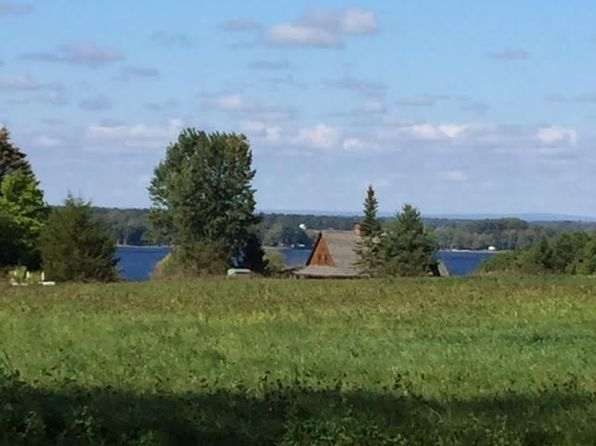 null bed null bath Vacant Land at  School Street Ext Isle La Motte, VT, 05463 is for sale at 45k - 1 of 27