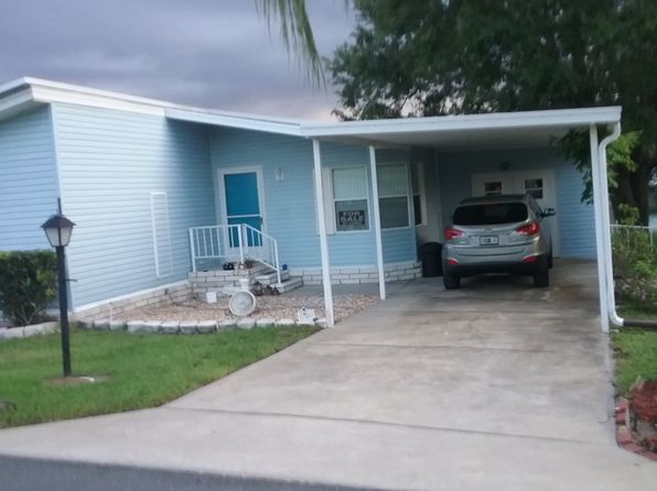 2 bed 2 bath Single Family at 420 Snead Dr Lady Lake, FL, 32159 is for sale at 32k - 1 of 9