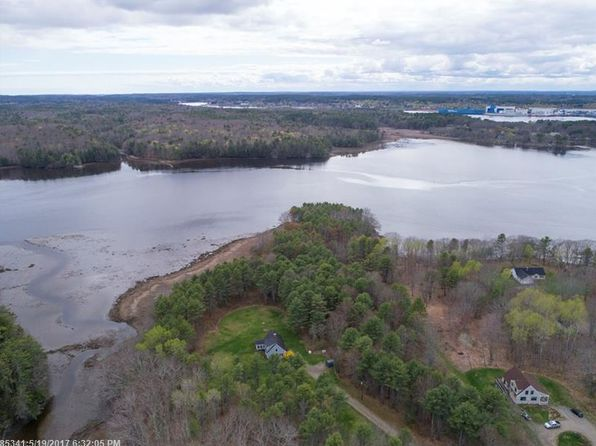 null bed null bath Vacant Land at 0 Walnut Pt Woolwich, ME, 04579 is for sale at 349k - 1 of 10