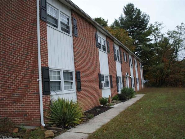 null bed null bath Multi Family at 40 Hillcrest Dr Philippi, WV, 26416 is for sale at 249k - 1 of 15