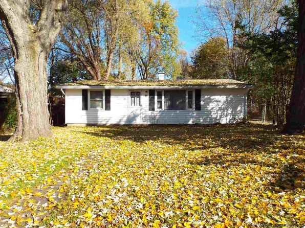3 bed 1 bath Single Family at 33 South Rd Mount Marion, NY, 12456 is for sale at 93k - 1 of 13