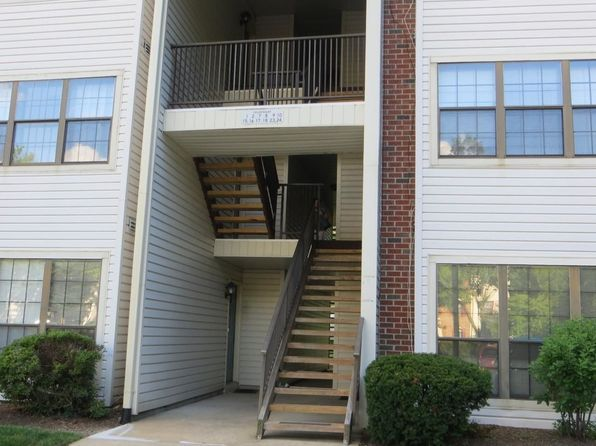 2 bed 2 bath Condo at 24 Feiler Ct Lawrence Township, NJ, 08648 is for sale at 200k - 1 of 9