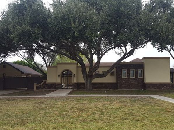 4 bed 4 bath Single Family at 1213 Lindberg St Palmhurst, TX, 78573 is for sale at 289k - 1 of 24