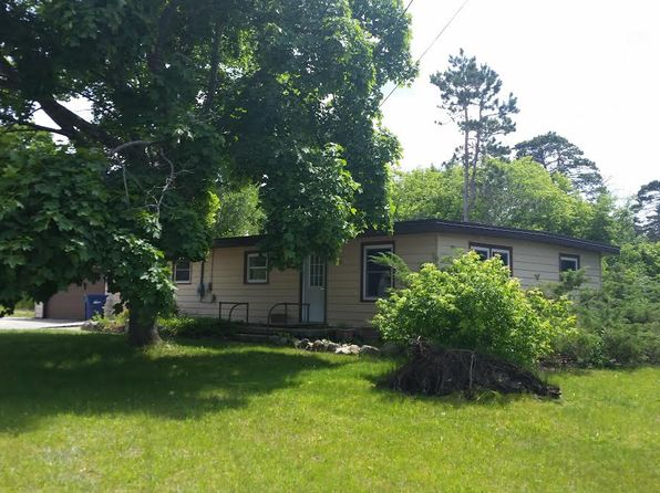 3 bed 2 bath Single Family at 3536 Kirkland Traverse City, MI, 49690 is for sale at 168k - 1 of 2
