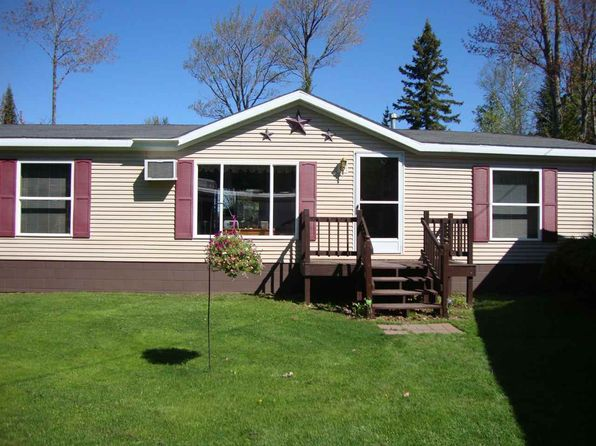 3 bed 2 bath Single Family at 27911 McCallum Ln Lake Linden, MI, 49945 is for sale at 149k - 1 of 34