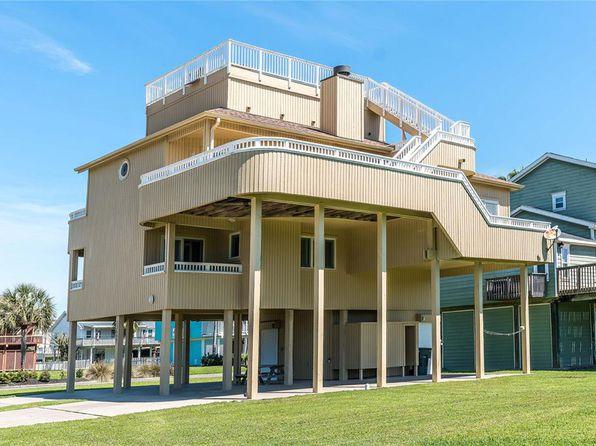 Rv Parking - Galveston Real Estate - Galveston TX Homes For