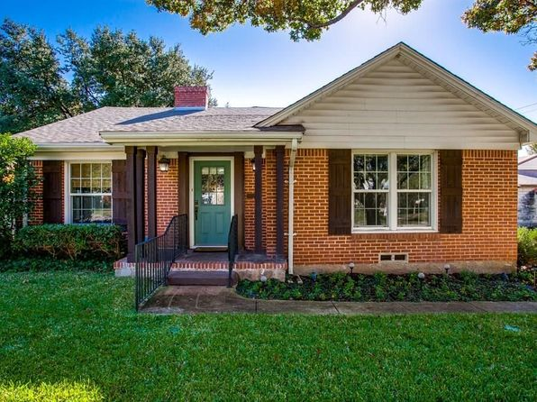 2 bed 2 bath Single Family at 2322 W Colorado Blvd Dallas, TX, 75211 is for sale at 375k - 1 of 31
