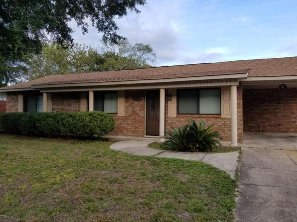 4 bed 2 bath Single Family at 4410 CONCORD ST PASCAGOULA, MS, 39581 is for sale at 115k - 1 of 24