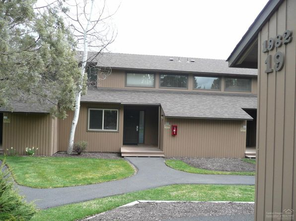 3 bed 2 bath Single Family at 1978 Redtail Hawk Redmond, OR, 97756 is for sale at 11k - google static map
