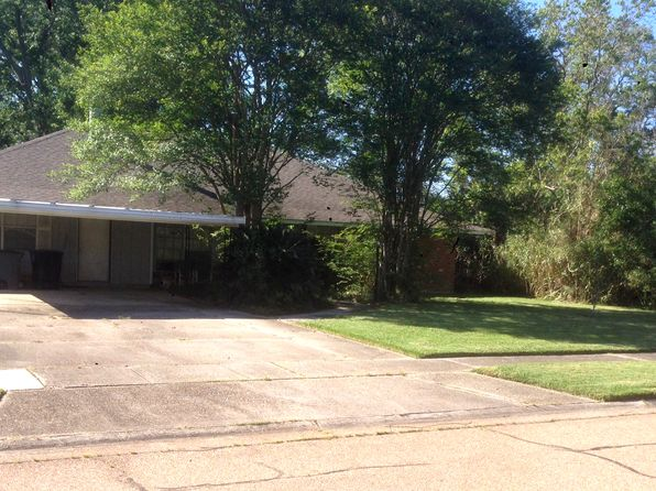 649 days on Zillow. Drusilla Baton Rouge For Sale by Owner  FSBO    1 Homes   Zillow