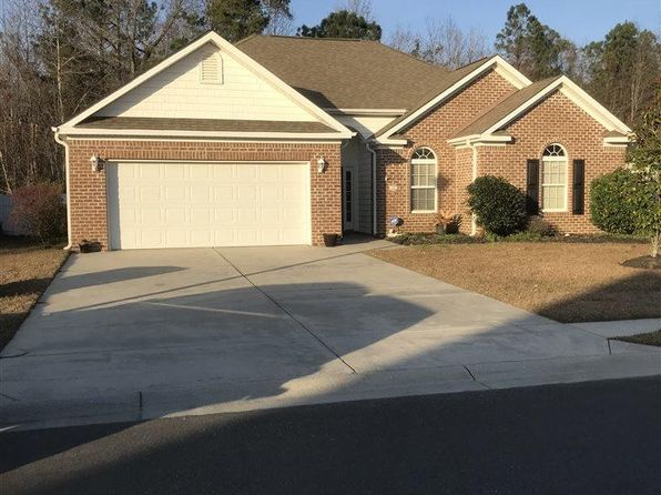 3 bed 2 bath Single Family at 113 JESSICA LAKES DR CONWAY, SC, 29526 is for sale at 189k - 1 of 12