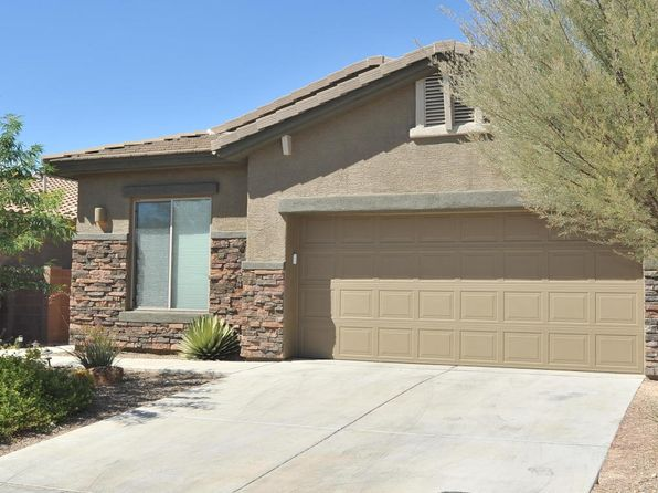3 bed 2 bath Single Family at 12711 N Gentle Rain Dr Marana, AZ, 85658 is for sale at 295k - 1 of 45