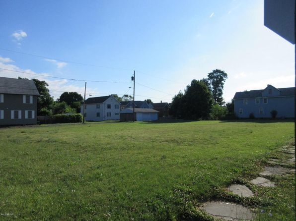 null bed null bath Vacant Land at 852-868 1st St Williamsport, PA, 17701 is for sale at 435k - 1 of 5
