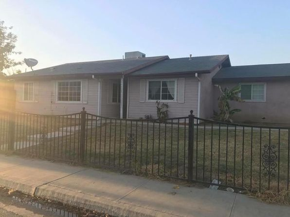3 bed 2 bath Single Family at 14505 Road 190 Poplar, CA, 93257 is for sale at 160k - 1 of 13