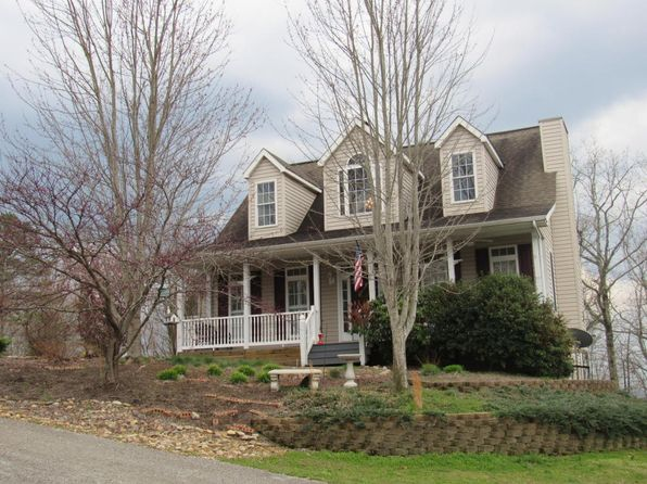 3 bed 4 bath Single Family at 129 Crystal Springs Rd Rockwood, TN, 37854 is for sale at 280k - 1 of 38