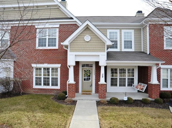 3 bed 3 bath Condo at 15555 Portland Dr Westfield, IN, 46074 is for sale at 186k - 1 of 41
