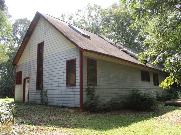 1 bed 1 bath Single Family at 3981 WILLIAMS ST CLARKSTON, GA, 30021 is for sale at 40k - 1 of 7