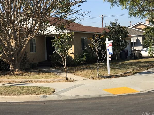 3 bed 1 bath Single Family at 5845 E MONLACO RD LONG BEACH, CA, 90808 is for sale at 600k - 1 of 13