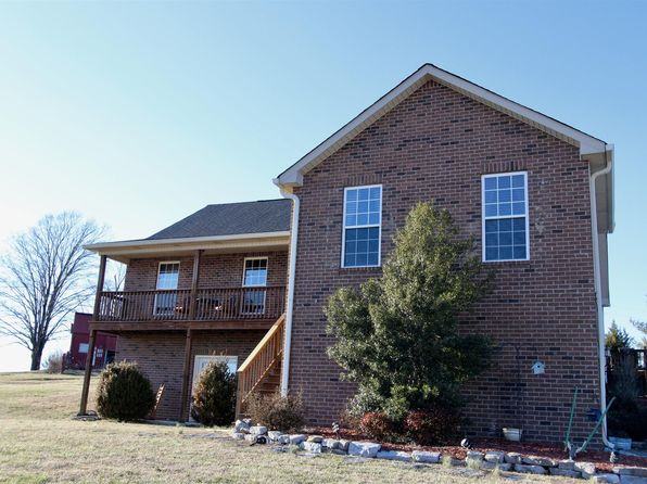 3 bed 2 bath Single Family at 699 Puckett Rd Watertown, TN, 37184 is for sale at 330k - 1 of 16