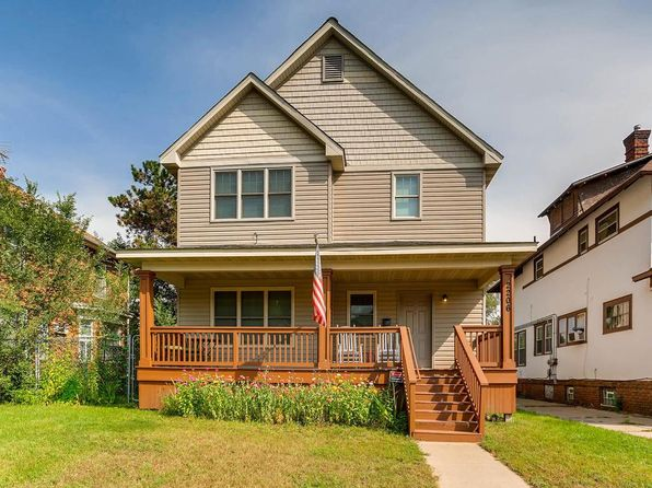 3 bed 3 bath Single Family at 2206 Lyndale Ave N Minneapolis, MN, 55411 is for sale at 195k - 1 of 24