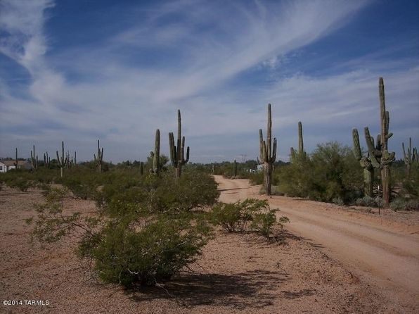 null bed null bath Vacant Land at 33542 S Brahma Trl Marana, AZ, 85658 is for sale at 40k - 1 of 12