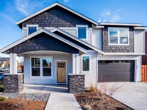 4 bed 2.5 bath Single Family at 490 NW 28th St Redmond, OR, 97756 is for sale at 385k - 1 of 25