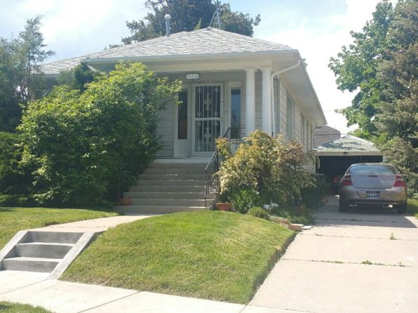 3 bed 2 bath Single Family at 116 Trail Creek Rd Pocatello, ID, 83204 is for sale at 139k - 1 of 17