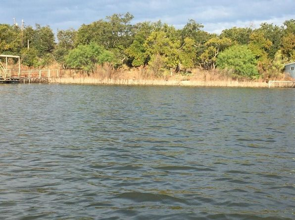 null bed null bath Vacant Land at LOT128 McCartney Is Lake Brownwood, TX, 76801 is for sale at 5k - 1 of 3