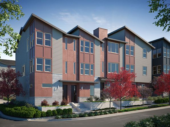 98059 real estate 98059 homes for sale zillow. Black Bedroom Furniture Sets. Home Design Ideas