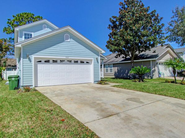 3 bed 3 bath Single Family at 1063 Theodore Ave Jacksonville Beach, FL, 32250 is for sale at 500k - 1 of 42