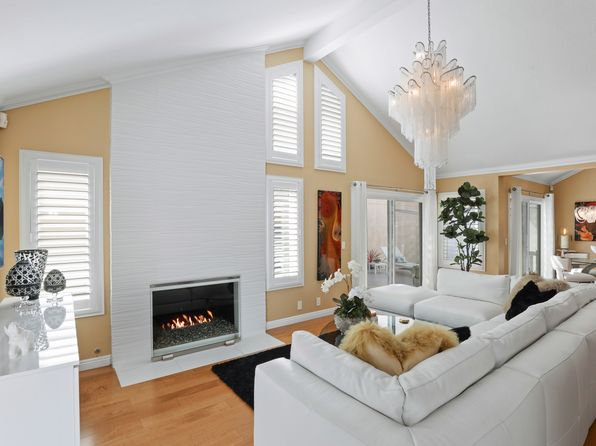 2 bed 2 bath Single Family at 41 Egret Ct Newport Beach, CA, 92660 is for sale at 1.30m - 1 of 12