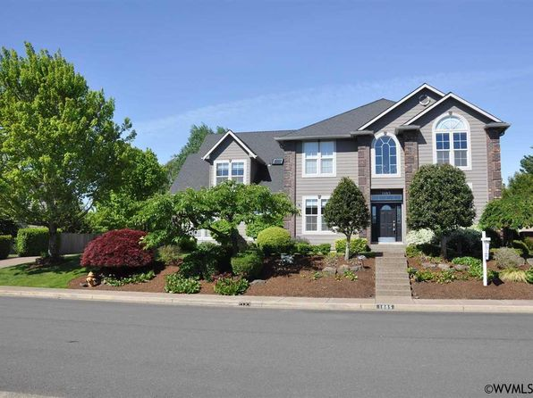 4 bed 4 bath Single Family at 1665 Sisters Ct NW Salem, OR, 97304 is for sale at 480k - 1 of 32