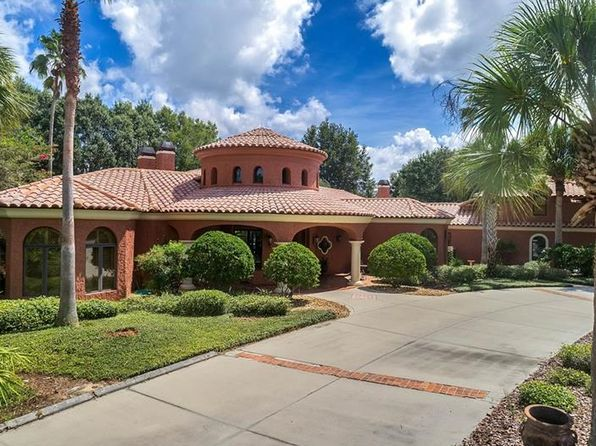 4 bed 3.5 bath Single Family at 19035 Orange Ave Groveland, FL, 34736 is for sale at 2.00m - 1 of 25