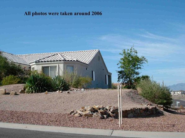 ... Bullhead City, AZ. 192 Days On Zillow