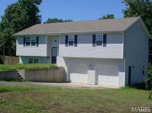 3 bed 3 bath Single Family at 16571 Titan Rd Saint Robert, MO, 65584 is for sale at 129k - 1 of 8