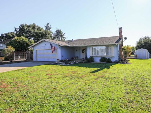 3 bed 2 bath Single Family at 140 Roosevelt Ave San Martin, CA, 95046 is for sale at 948k - 1 of 48