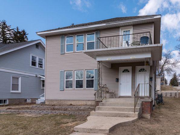 4 Car Garage - West Bend Real Estate - West Bend WI Homes For Sale ...
