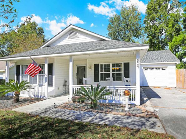 3 bed 2 bath Single Family at 6827 Wyck Farm Way Wilmington, NC, 28405 is for sale at 210k - 1 of 30