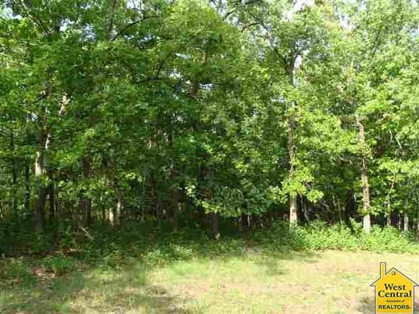 null bed null bath Vacant Land at 3 Lots Forbes Churchill Cir Edwards, MO, 65326 is for sale at 8k - 1 of 4