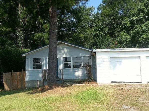 3 bed 1 bath Single Family at 3719 S I-55 None Jackson, MS, 39212 is for sale at 8k - 1 of 4