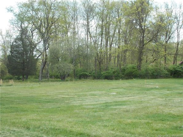 null bed null bath Vacant Land at  Pakenmer (52 53 47) Rd Stamford, CT, 06902 is for sale at 1.25m - 1 of 4