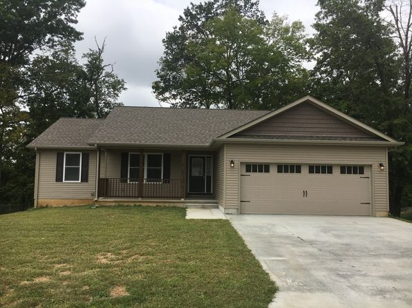 3 bed 2 bath Single Family at 741 Timberline Dr Farmington, MO, 63640 is for sale at 180k - 1 of 17