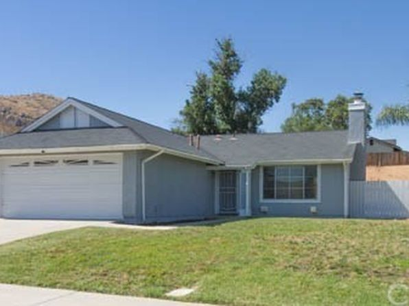 2 bed 1 bath Single Family at 22816 Glendon Dr Moreno Valley, CA, 92557 is for sale at 218k - 1 of 18