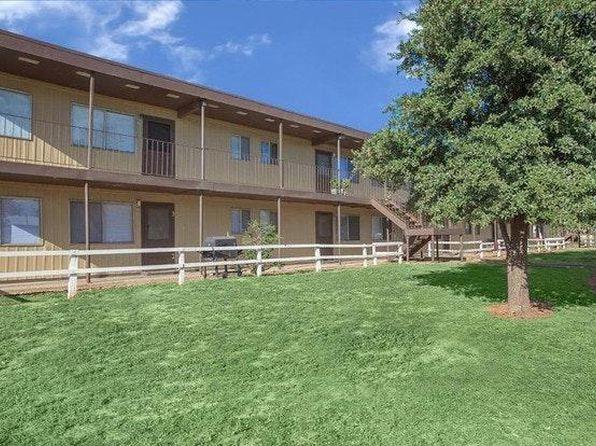 Odessa TX Pet Friendly Apartments U0026 Houses For Rent   9 Rentals   Zillow